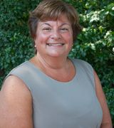 Louise Freundel, Real Estate Agent in Mechanicsburg, PA