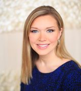 Judi Gabler (realtor), Real Estate Agent in Delmar, NY