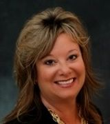 Kathy Munz, Real Estate Pro in Stuart, FL