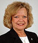 Sarah Welch, Agent in Blairs, VA