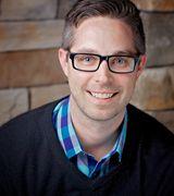 Paul Johnson, Real Estate Pro in Portland, OR