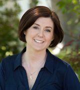 Raina Duran, Real Estate Agent in Camp Meeker, CA