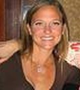 Michelle Bell, Agent in Mill Valley, CA