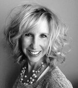Sue Blaisdell, Agent in Dodge Center, MN