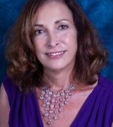 Cyndi Markis, Real Estate Pro in Palm Coast, FL
