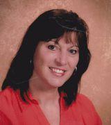Sharon  Mountain , Agent in Dexter, MI