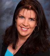Melissa Freeman, Real Estate Agent in Las Vegas, NV
