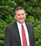 John Gustafson, Agent in Fredericksburg, VA