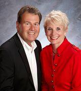 Tom & Nancy Harvey, Real Estate Agent in Sacramento, CA