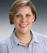 Andrea Arth, Real Estate Pro in Hampstead, NC