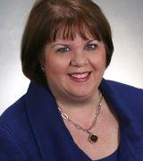 Patricia Zur…, Real Estate Pro in Virginia Beach, VA
