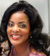 Jennifer Wheaton, Real Estate Agent in Hermosa Beach, CA