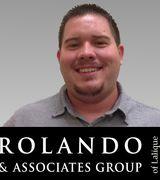 Joshua Moncr…, Real Estate Pro in Orlando, FL