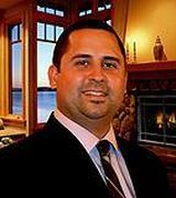 Kenneth Pfaff, Agent in Rutherford, NJ