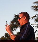 Larry Roeder LLC, Agent in Henderson, NV