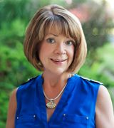 Rita Beck, Agent in Kettering, OH