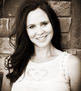 Andrea Nelson, Real Estate Agent in Phoenix, AZ