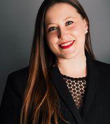 Jill Conner, Real Estate Pro in Robbinsville, NJ