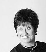 Kay Newton, Agent in Colorado Springs, CO