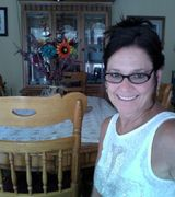 Kathy Lindbe…, Real Estate Pro in Little Canada, MN