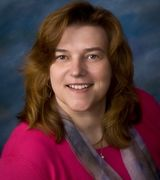 Debra Stewart, Real Estate Pro in Torrington, CT