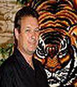 Terry Clark, Agent in Hernando, MS