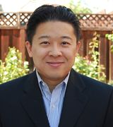 Kent Hu, Real Estate Pro in Dublin, CA