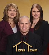 Tews Team, Real Estate Agent in Madison, WI