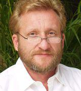 Oleg Kadyaev, Real Estate Agent in Venice, FL