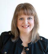 Gabrielle Klink-Scudder, Real Estate Agent in Clackamas, OR