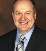 Brian Bord, GRI, E-pro, CN, Real Estate Agent in Encino, CA