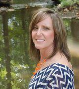 Traci Johnson, Real Estate Agent in Phenix City, AL