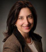 Maria Montoya, Real Estate Pro in Sherman Oaks, CA