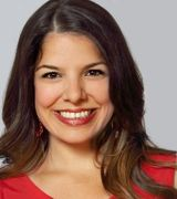 Nicole Duran, Real Estate Agent in Chicago, IL