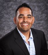 Jorge Bernal, Real Estate Agent in Oxnard, CA