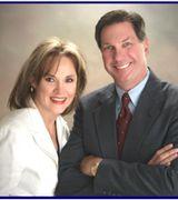 Stan & Karen Fernald, Agent in Gun Barrel City, TX