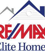 ReMax Elite Homes, Real Estate Agent in Moline, IL
