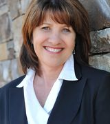 Edie DeLay, Real Estate Pro in Bend, OR