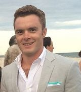 Patrick Miller, Real Estate Agent in Boston, MA