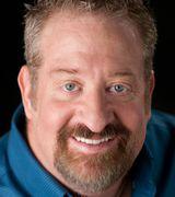 Patrick Smith, Agent in Austin, TX