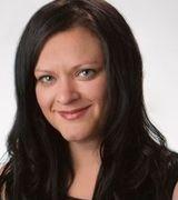 Sonya Olako, Real Estate Pro in Wheeling, WV