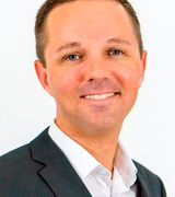 Steve Dillon, Real Estate Pro in Laguna Beach, CA