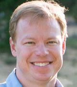 Derek Timm, Real Estate Agent in Santa Cruz, CA