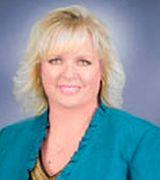 Joanne Grzetic, Real Estate Agent in Oswego, IL