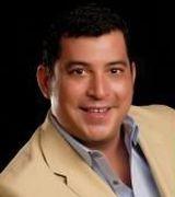 Josh Taaca, Agent in Oklahoma City, OK