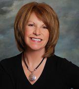 Sherri Pearson, Real Estate Agent in Duluth, MN