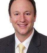 Ron Carpenito, Real Estate Agent in Andover, MA