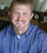 Coleman Cook, Agent in Steamboat Springs, CO