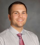 Christopher Iwinski, Real Estate Agent in Saratoga Springs, NY