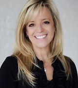 Deborah Caru…, Real Estate Pro in Annapolis, MD
